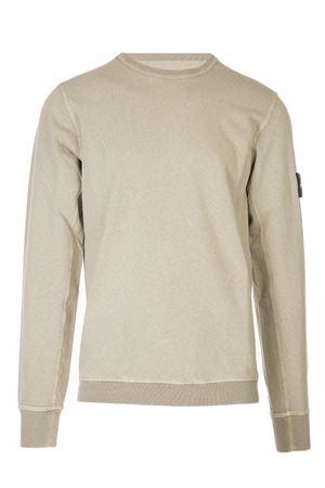 Stone Island sweatshirt Stone Island | -108764232 | 671563561V0198