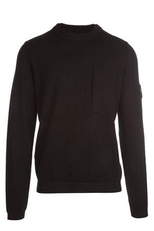 Stone Island sweater Stone Island | 7 | 6719504A5V0029