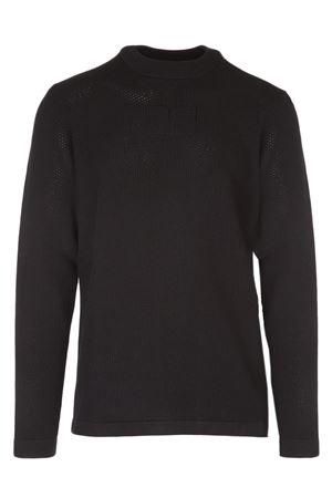 Stone Island sweater Stone Island | 7 | 6719511A6V0029
