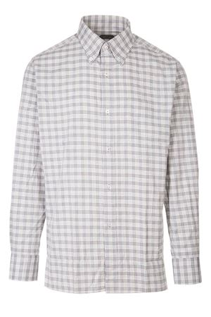 Camicia Tom Ford Tom Ford | -1043906350 | 2FT72594GTAWG