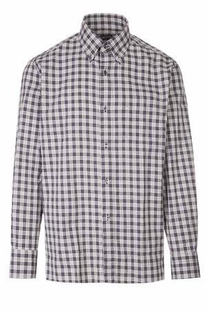 Camicia Tom Ford Tom Ford | -1043906350 | 2FT72894GTAWG