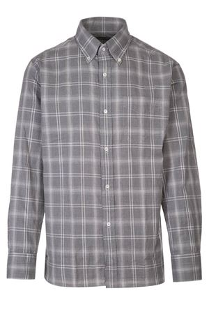 Camicia Tom Ford Tom Ford | -1043906350 | 2FT74994GTAWG
