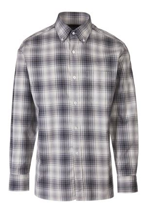 Camicia Tom Ford Tom Ford | -1043906350 | 2FT75694GTAWG