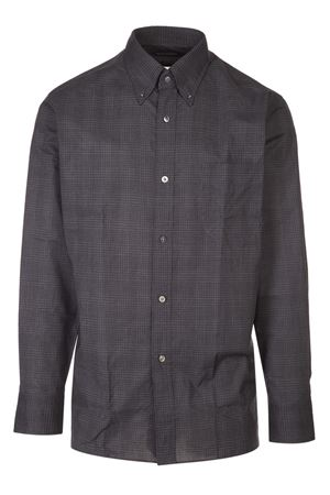 Camicia Tom Ford Tom Ford | -1043906350 | 2FT83094GIAWG