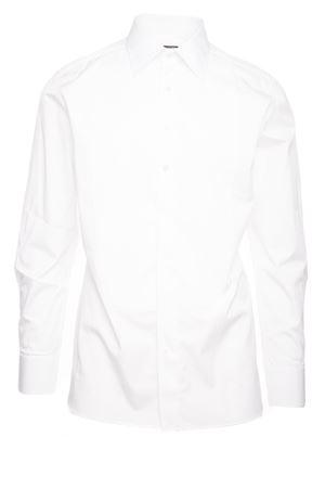 Camicia Tom Ford Tom Ford | -1043906350 | 9FT00094BSRBG