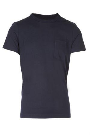 T-shirt Tom Ford Tom Ford | 8 | BN402TFJ902B08
