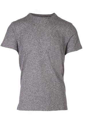 T-Shirt Tom Ford Tom Ford | 8 | BN402TFJ902K06