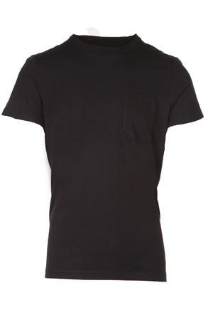 T-Shirt Tom Ford Tom Ford | 8 | BN402TFJ902K09