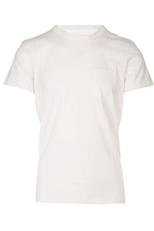 T-shirt Tom Ford Tom Ford | 8 | BN402TFJ902N01