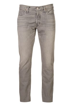 Jeans Tom Ford Tom Ford | 24 | BNJ15TFD001K04