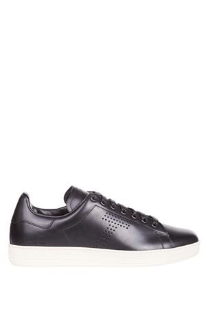 Sneakers Tom Ford Tom Ford | 1718629338 | J1045TVCLNER
