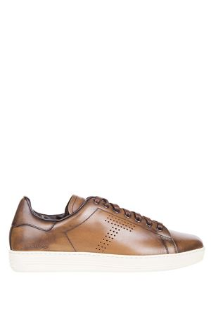 Sneakers Tom Ford Tom Ford | 1718629338 | J1045TVCLSIR