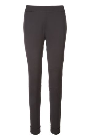 Leggings Tom Ford Tom Ford | 98 | PAW079FAX101LB999