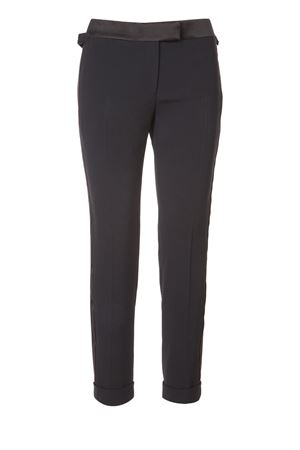 Tom Ford trousers Tom Ford | 1672492985 | PAW083FAX105LB999