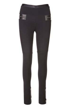 Tom Ford leggings Tom Ford | 98 | PAW090FAX056LB999