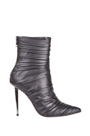 Tom Ford boots Tom Ford | -679272302 | W2150RNAABLK