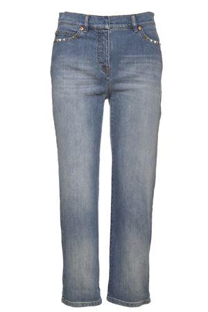 Jeans Valentino VALENTINO | 24 | LB3DD03G2PY568