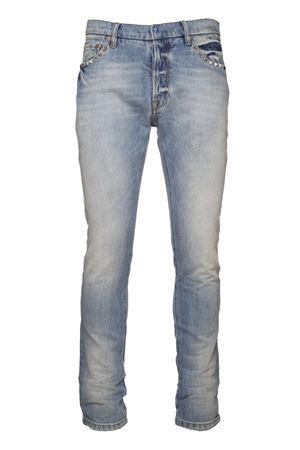 Jeans Valentino VALENTINO | 24 | LV3DEC6J2MU518