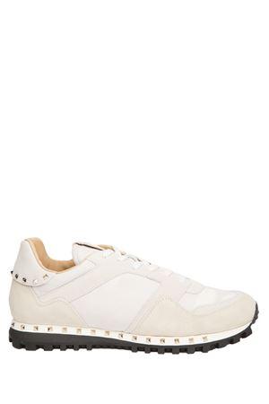Valentino shoes VALENTINO | 1718629338 | MY2S0952NYMA00