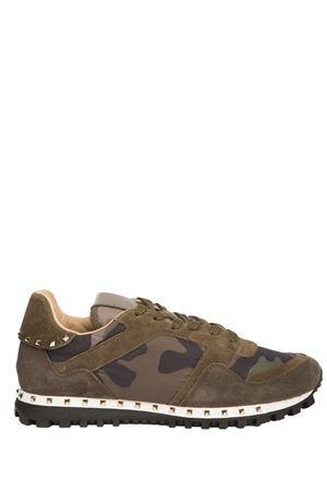 Valentino shoes VALENTINO | 1718629338 | MY2S0952NYMA63
