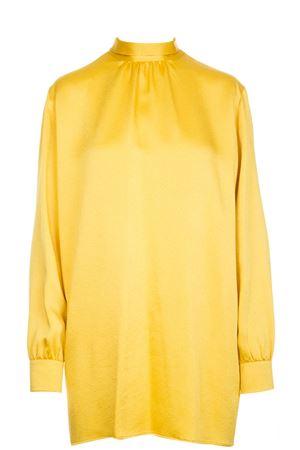 Valentino blouse VALENTINO | 131 | NB0AB09L3H30C6