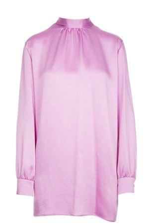 Valentino blouse VALENTINO | 131 | NB0AB09L3H3ZC2