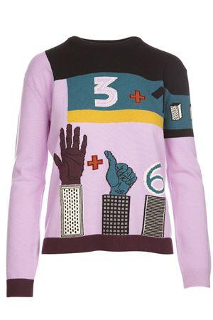 Valentino sweater VALENTINO | 7 | NB0KC0443JTZC2