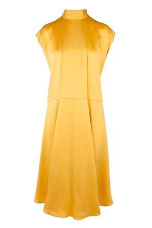 Valentino dress VALENTINO | 11 | NB0VAFF63H30C6