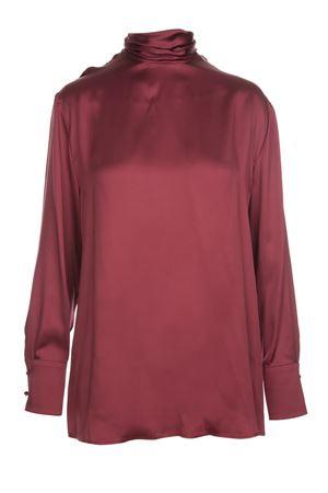 Valentino shirt VALENTINO | 131 | NB3AB0L03D4D58