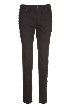 Jeans Valentino VALENTINO | 24 | NB3DD03L2WY0NO