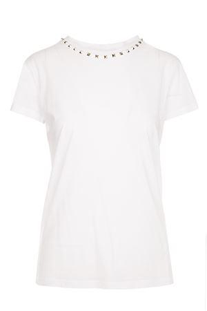 T-shirt Valentino VALENTINO   8   NB3MG03A2QK0BO