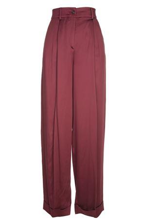 Pantaloni Valentino VALENTINO | 1672492985 | NB3RB1M53D4D58