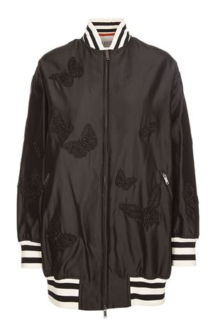Valentino jacket VALENTINO | 13 | NBCCJ0F63D20NO