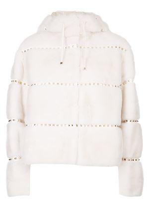 Valentino jacket VALENTINO | 41 | NF3FB1101DF0BO