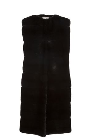 Valentino coat VALENTINO | 41 | NF3FC0261DF0NO