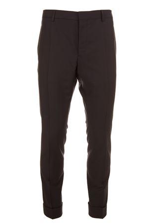 Pantaloni Valentino VALENTINO | 1672492985 | NV0RGP0525S0NO