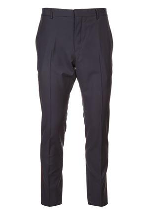 Pantaloni Valentino VALENTINO | 1672492985 | NV3RB50025S022