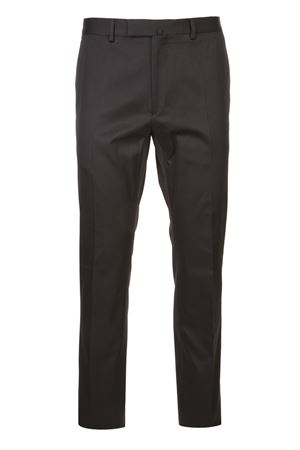 Pantaloni Valentino VALENTINO | 1672492985 | NV3RC55648N0NO