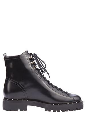 Valentino boots VALENTINO | -679272302 | NW0S0E70XRL0NO