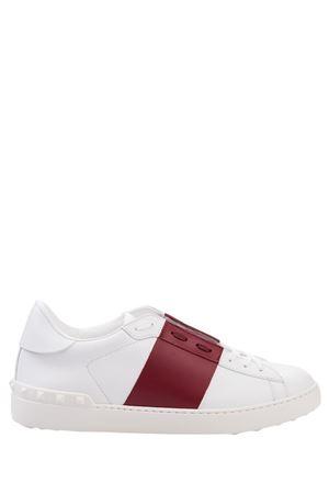 Valentino sneakers VALENTINO | 1718629338 | NY0S0830BLU28W
