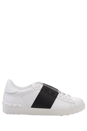 Valentino sneakers VALENTINO | 1718629338 | NY0S0830BLUA01