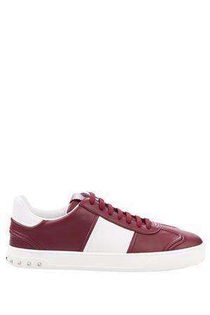 Valentino sneakers VALENTINO | 1718629338 | NY0S0A08HCM28W