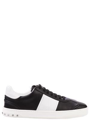 Valentino sneakers VALENTINO | 1718629338 | NY0S0A08HCMA01