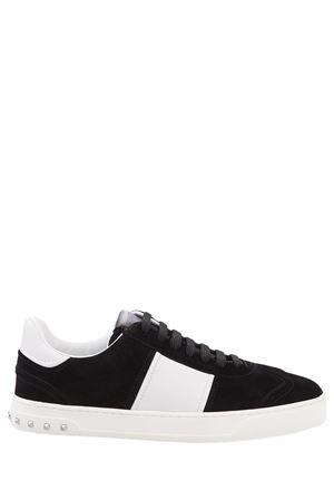 Valentino sneakers VALENTINO | 1718629338 | NY0S0A08LARA01