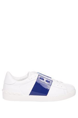 Valentino sneakers VALENTINO | 1718629338 | NY2S0830TCQ22B