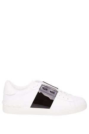 Valentino sneakers VALENTINO | 1718629338 | NY2S0830TCQA01