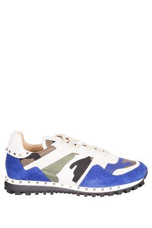 Sneakers Valentino VALENTINO | 1718629338 | NY2S0952NYM22A