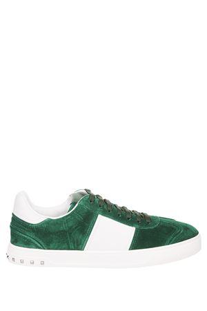 Valentino sneakers VALENTINO | 1718629338 | NY2S0A08LAR23N