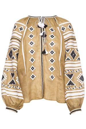 Vita Kin blouse Vita Kin   131   BLS0003CRT1