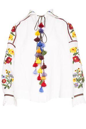 Vita Kin blouse Vita Kin   131   BLS0031BCL2